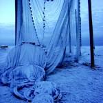 Vinterhomma